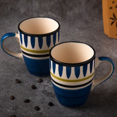 Coffee mugs at Best Price
