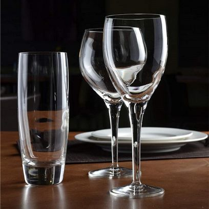 drinking glasses online in india