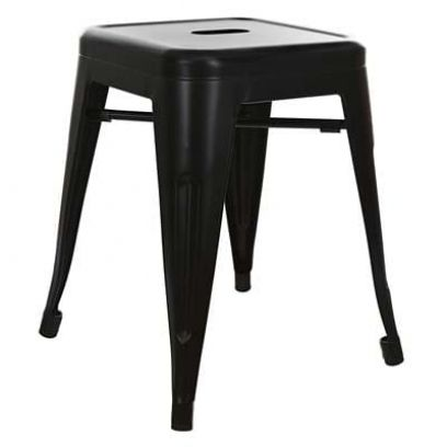 buy stool online for sale in bangalore, India