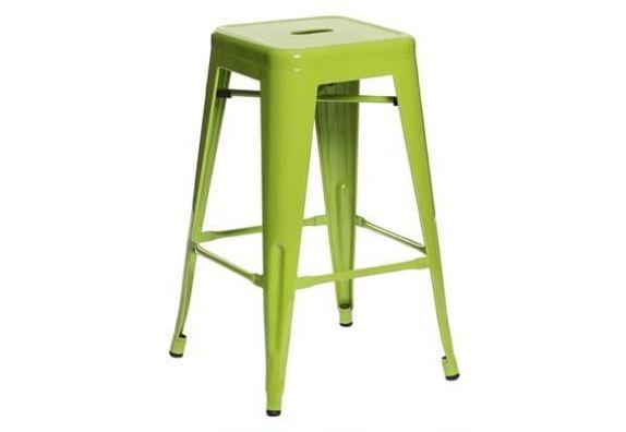 wooden stool online