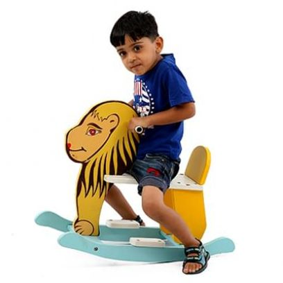 buy Chair for kids online at discount price