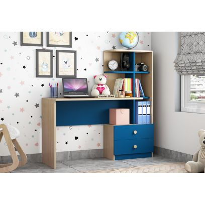Kids Bedroom Furniture Buy Children S Bedroom Furniture Upto 55 Off