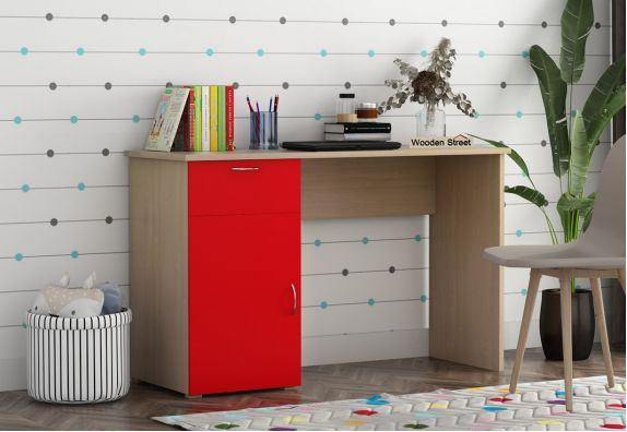 work from home table India | Modular Furniture