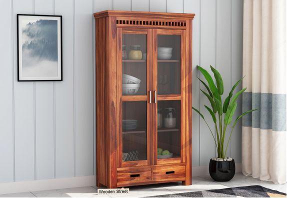 modern Kitchen cabinet design, India