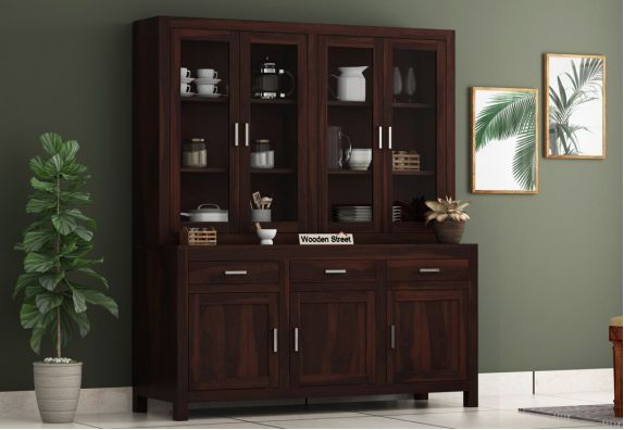 Kitchen Cabinets Buy Wooden Kitchen Cabinet Online In India Best Price