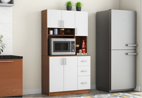 55 Latest Kitchen Cabinet Design With Unique Ideas Pictures 2021 Woodenstreet