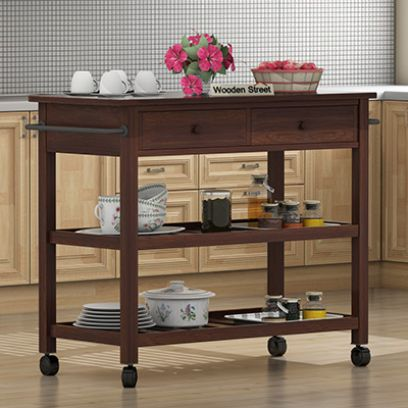 buy kitchen island online