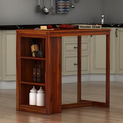 Kitchen Island Buy Modern Kitchen Island Online Upto 55 Off