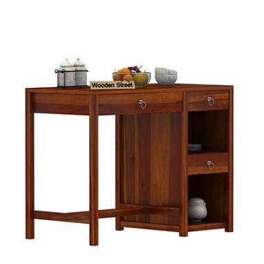 wooden kitchen furniture set price in india - wooden kitchen islands