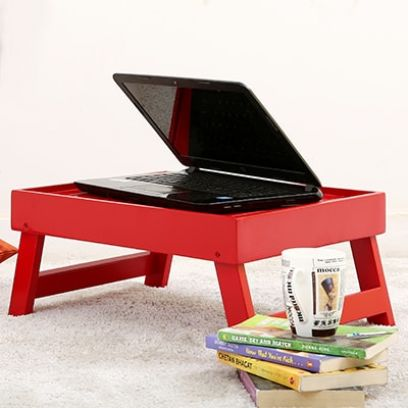 Laptop Table online in India