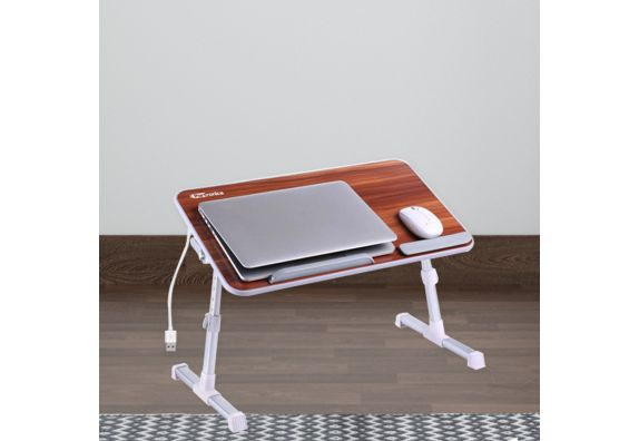Shop laptop bed table online at best price