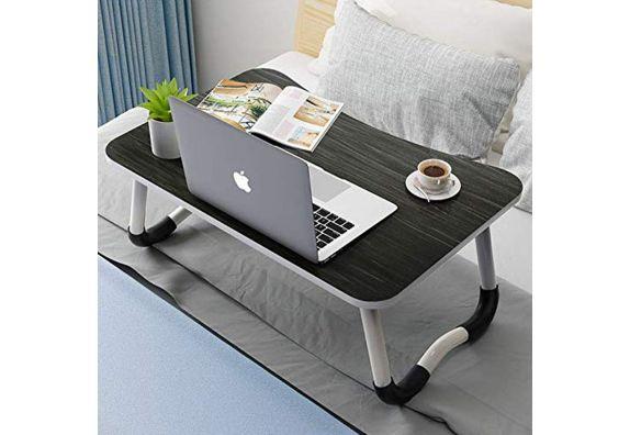 Glaze Multipurpose Laptop Study Table