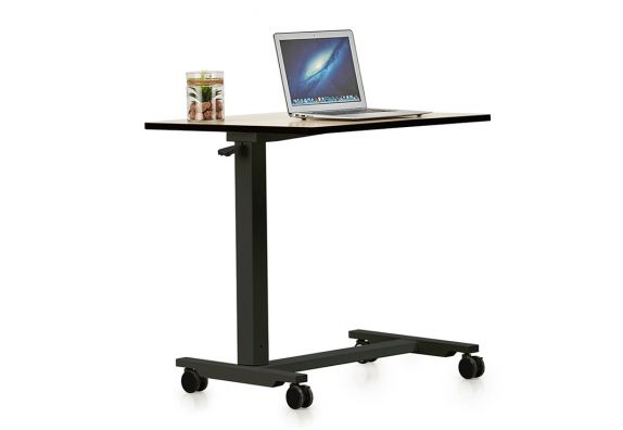 shop best tables online from WoodenStreet
