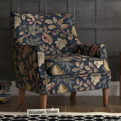 couch chair online india