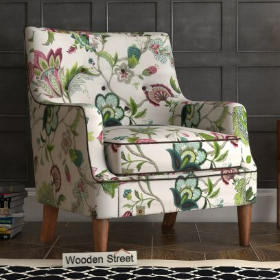 buy accent chairs online, lounge chairs for living room