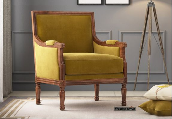 Buy Sofa Lounge Chairs Online