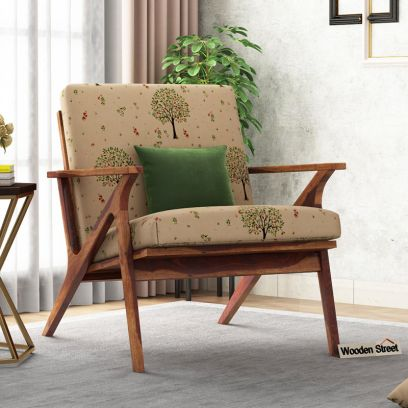 cheap armchair price india