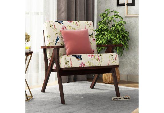 Crisper Arm Chair low price