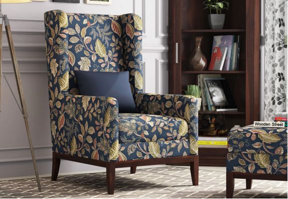comfortable Lounge Chairs online in mumbai