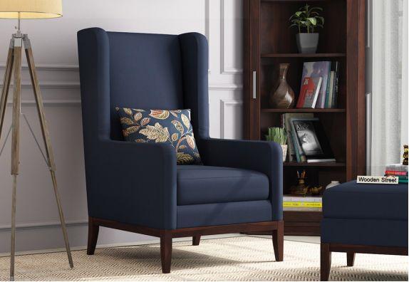 Buy Lounge Chair