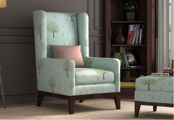wing chairs online in bangalore