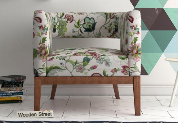 lounge furniture india