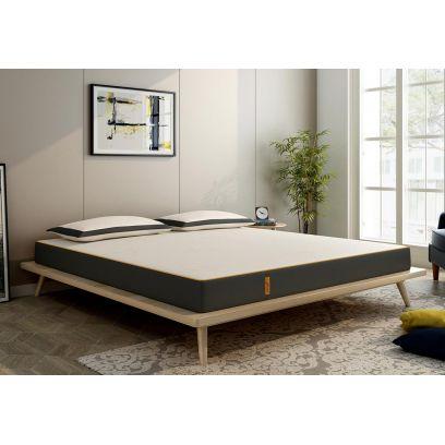 best double mattress online in Bangalore