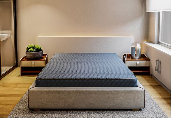 buy mattress online Bangalore, Mumbai, India