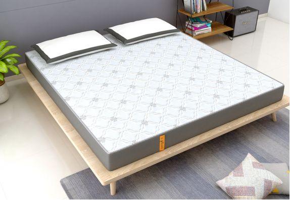 Queen size mattress online India low price