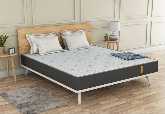 Buy mattress online india cheap