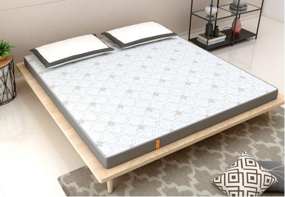 queen size mattress india