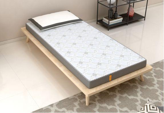 Single bed mattress india