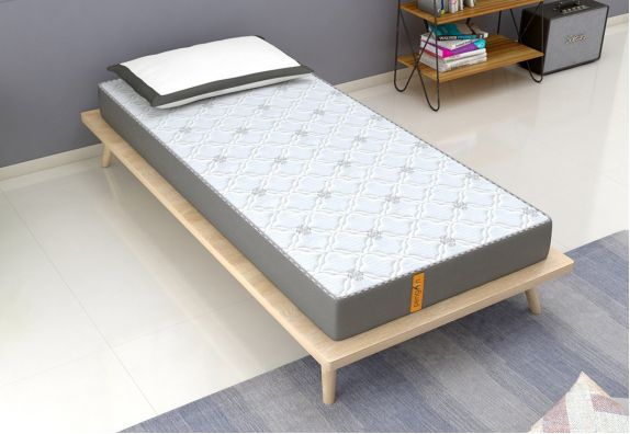 single bed mattress price India
