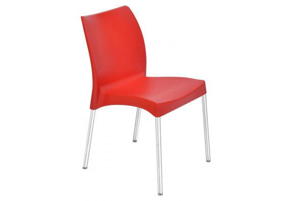 kids chair online in bangalore at low price