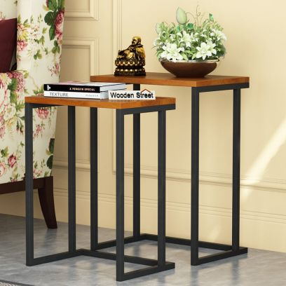 nesting tables online in Bangalore