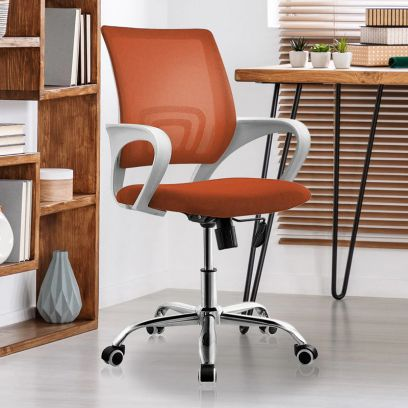 Buy office chair online india