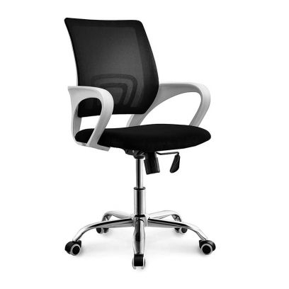 Computer Chair: Buy office chairs india