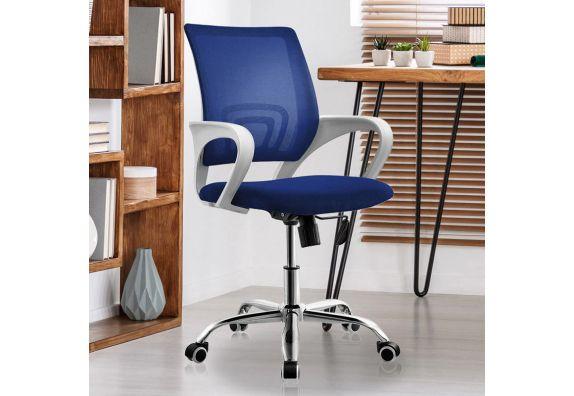 Buy office chairs india: ergonomic chair mumbai