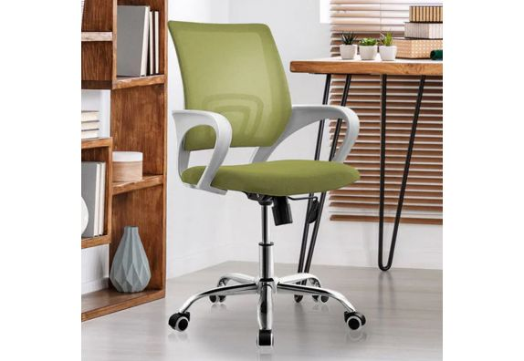 Buy computer chair online: Buy office chairs india