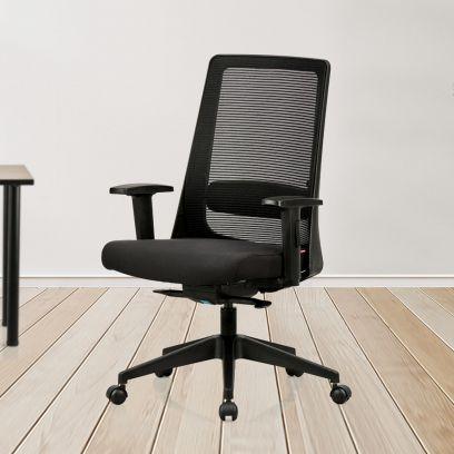Buy Office Chair/Study Chair Online in Bangalore, Pune, Mumbai, Jaipur, Hyderabad,