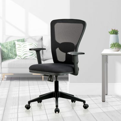 Shop Now Office Chair | Study Chair Online at low price