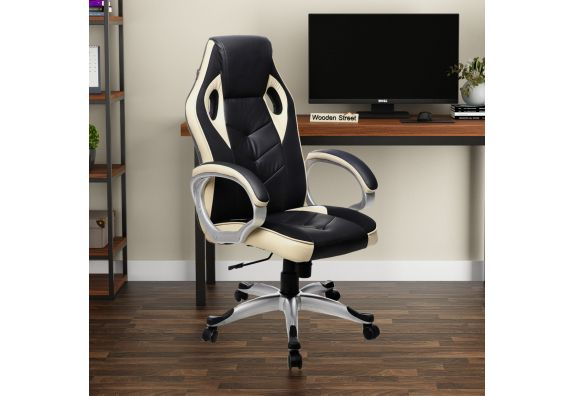 Office Chair / Gaming Chair Shop near me Online in India