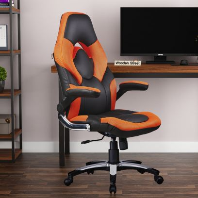 Office Chair |Best Gaming Chairs Online in Bangalore, india