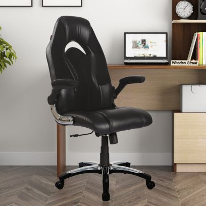 Buy Office Chair Online at ber price in Bangalore, Pune, Hyderabad, Chennai, Jaipur,