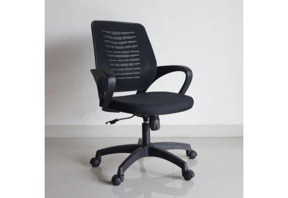 Breeze Office Chair