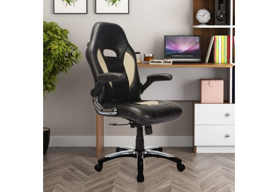Buy office chairs in bangalore