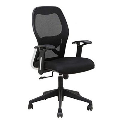 Computer chair online in Bangalore, Mumbai, Hyderabad, Study Chairs, Buy office chairs india