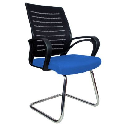 Shop for Low Back Office Visiting Chairs Online