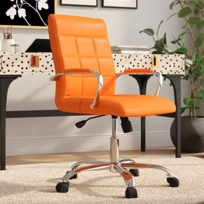 Work from home chair online in india, chennai