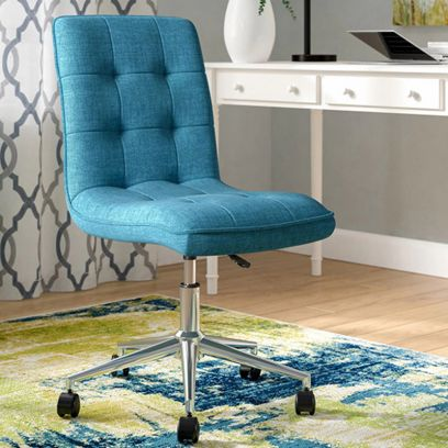 Buy chair and table for work from home online in india, chennai
